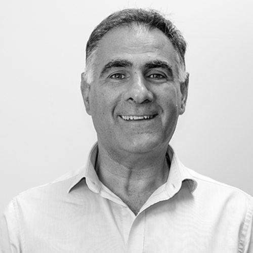 Walter Terella