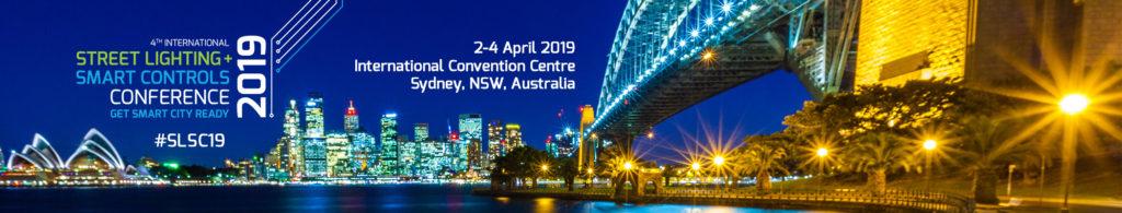 IPWEA Conference