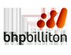 BHP icon