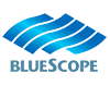 Bluescope icon