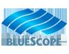 Bluescope icon
