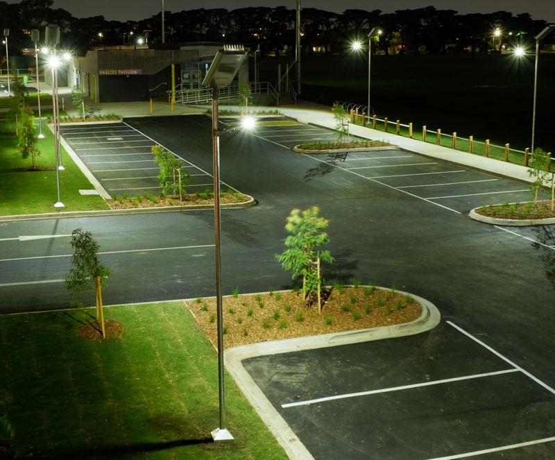 CS-Anglis-Car-Park-B