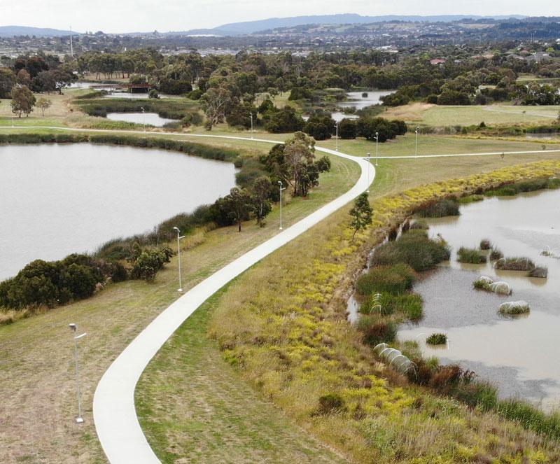 CS-Berwick-Springs-Wetlands-Reserve-B