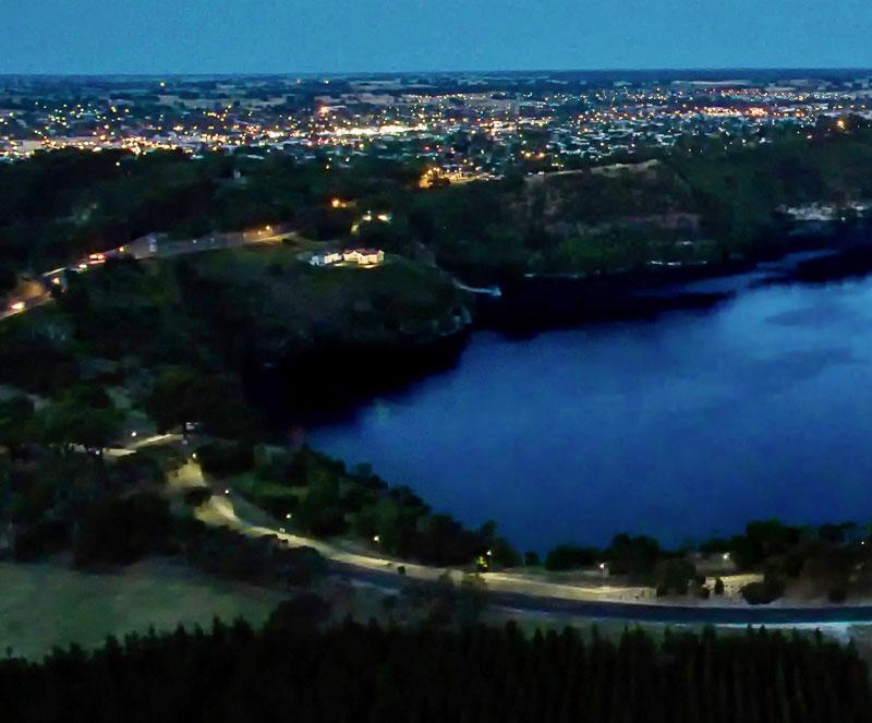 CS-Blue-Lake-B