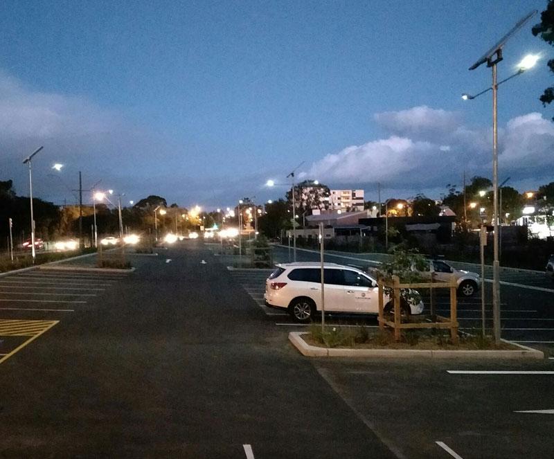 CS-North-Street-Car-Park-B