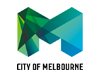 City-of-Melb icon