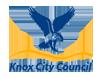 Knox icon
