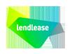 Landlease icon