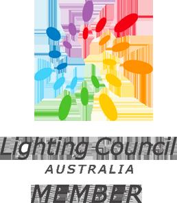 Layer 82 logo