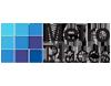 MetroPlaces icon