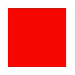 Turnkey icon