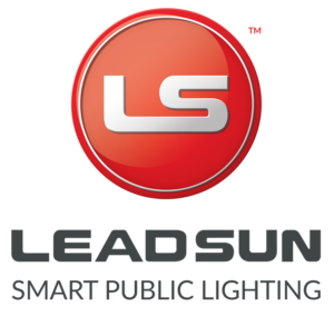 Leadsun-Logo-3D-Vertical-SMART