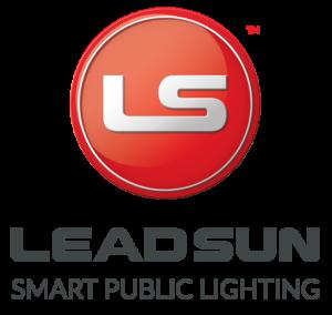 Leadsun-Logo-3D-Vertical-SMART