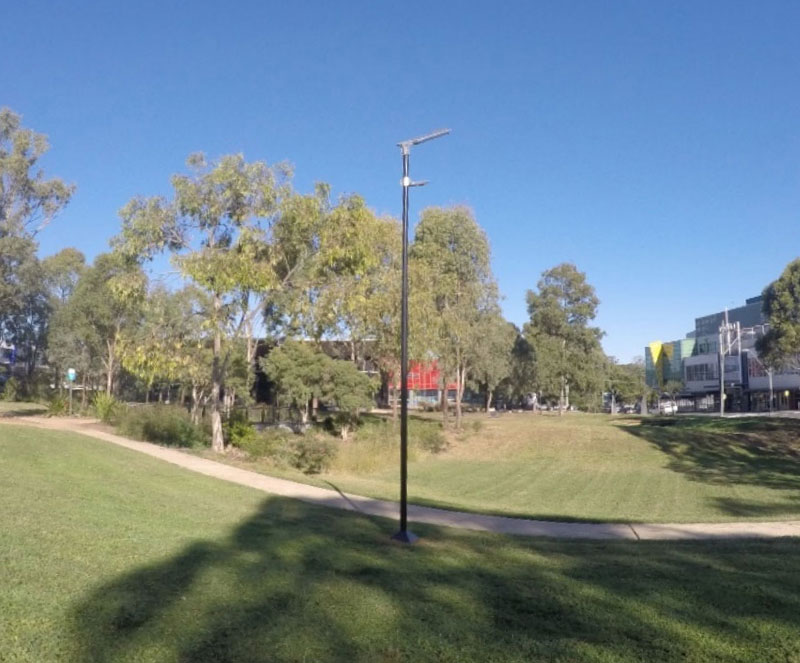 CS-Narellan-Urban-Forest2