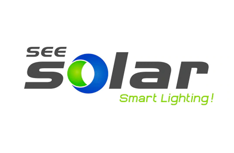 See-Solar logo