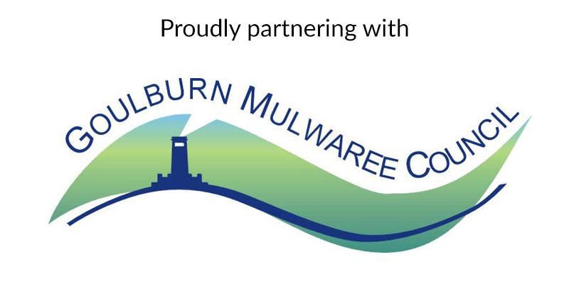 Couoncil-Logo