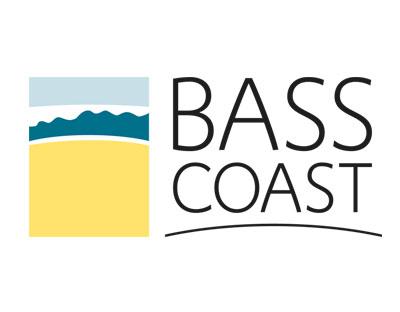 Bass-Coast logo
