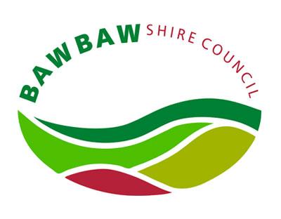 Baw-Baw logo