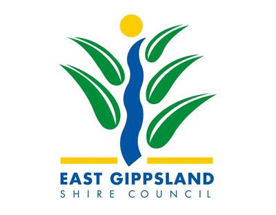 East-Gippy logo
