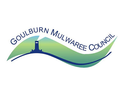 Goulburn logo
