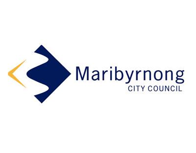 Marybinyong logo