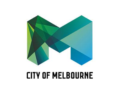 Melb logo