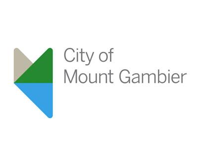 Mt-Gambier logo