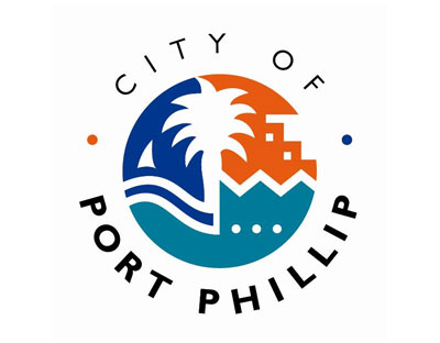 Port-Phillip logo
