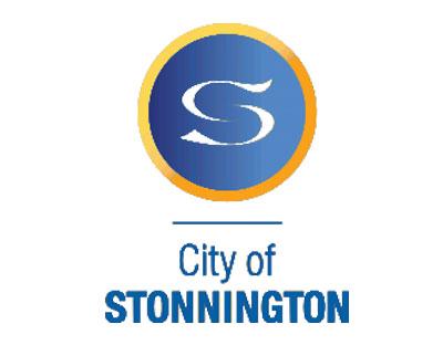 Stonnington logo