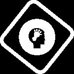 Compliant Icon