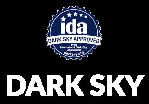 Dark-Sky-Home