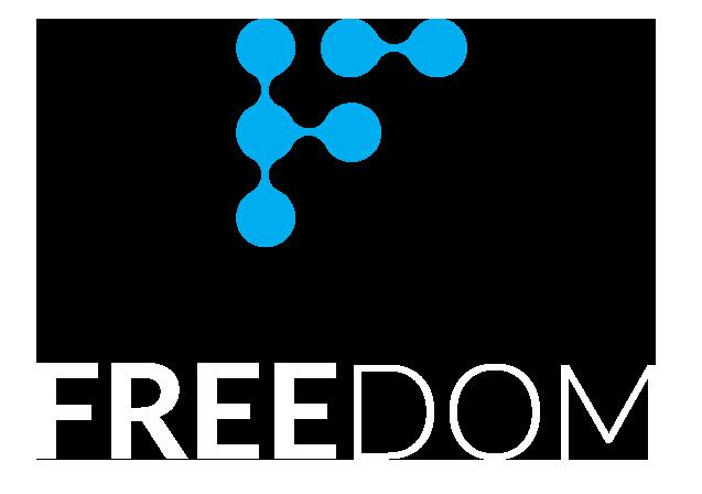 F-Logo-Vert