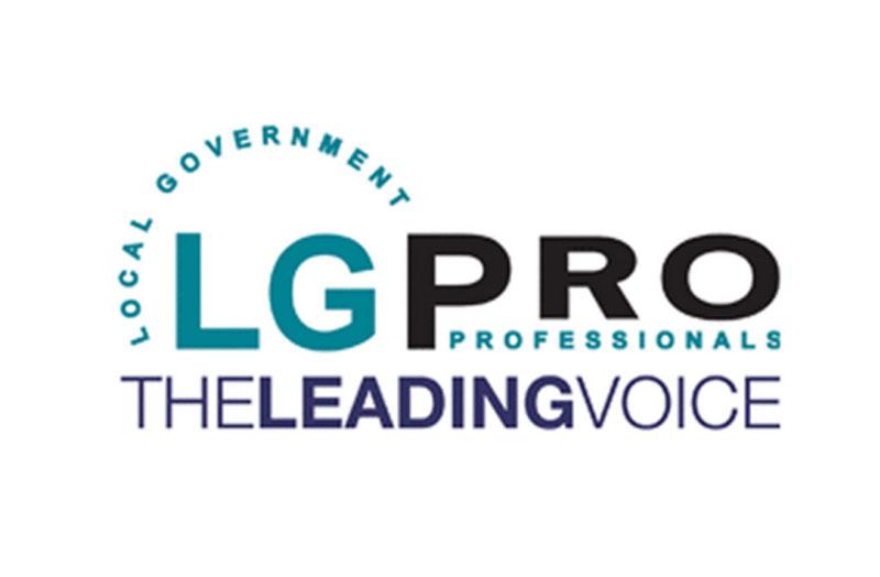 LG-Pro logo