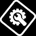 Maintain Icon