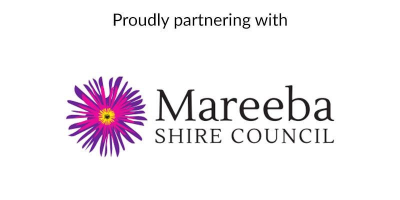 Mareeba-Logo