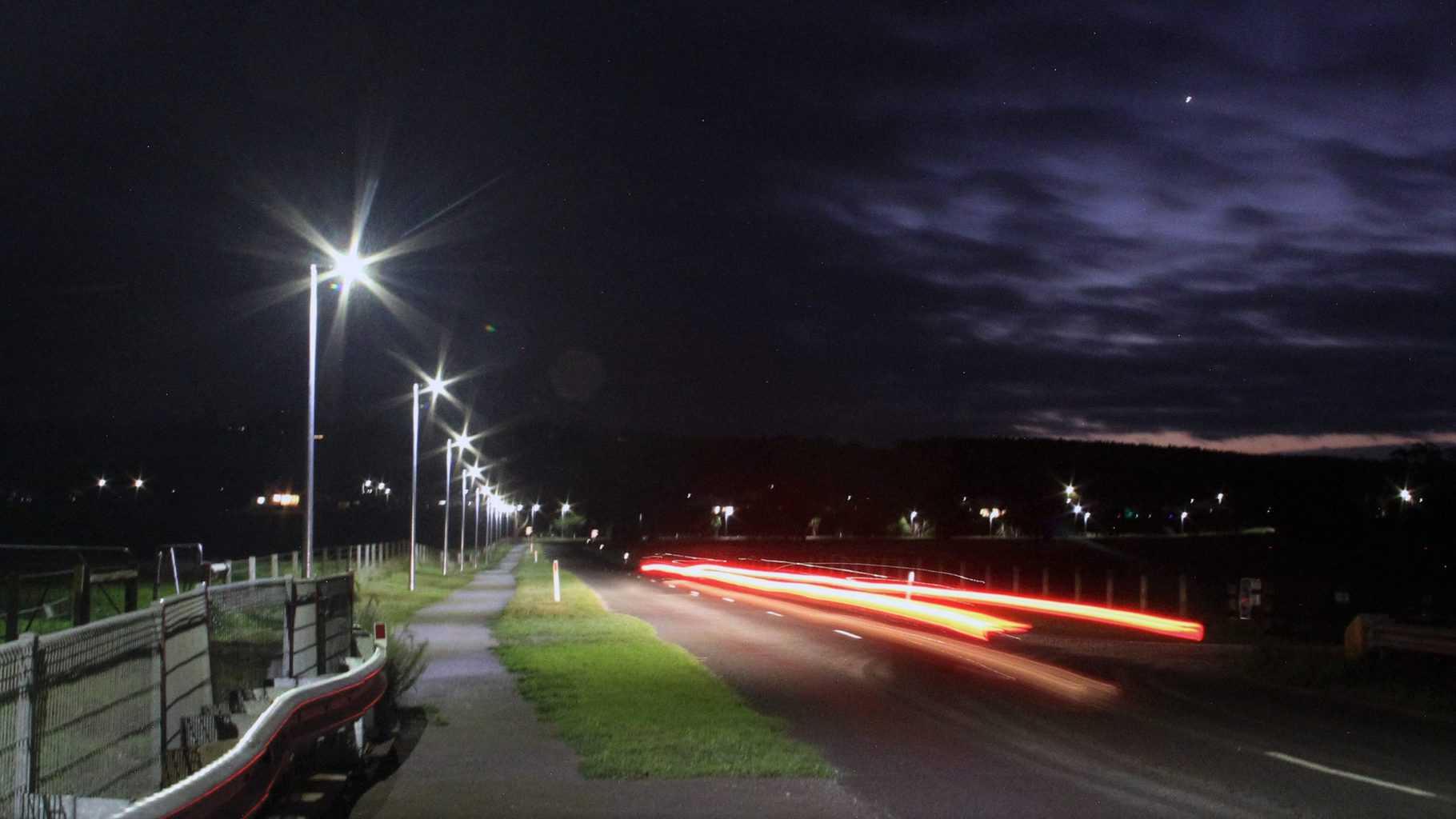 Yinnar-night-2